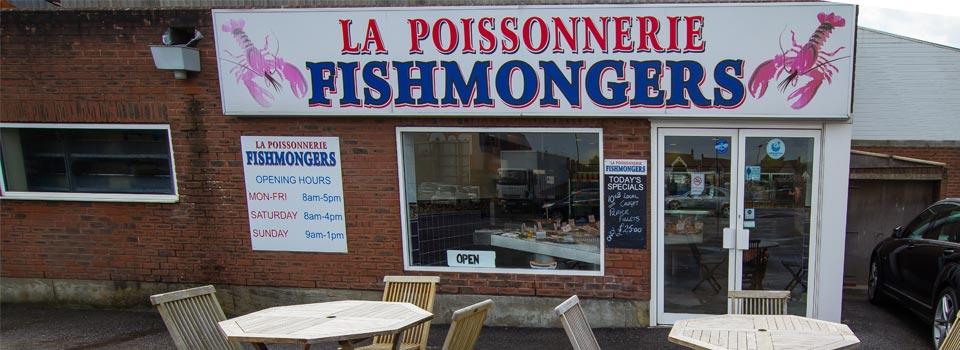 la-poissonnerie-shopfront