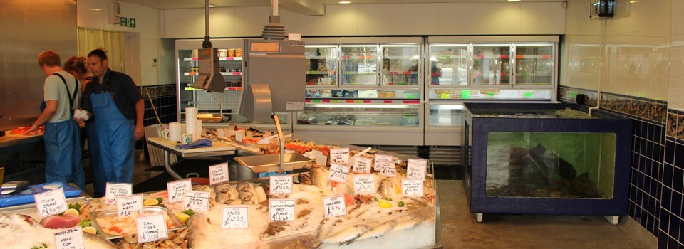 la-poissonnerie-shoreham-fishmongers-full-2