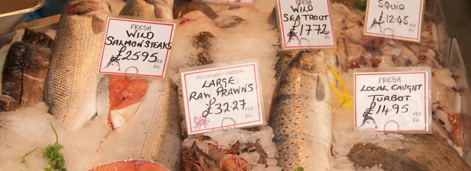 la-poissonnerie-shoreham-fishmongers-full-3