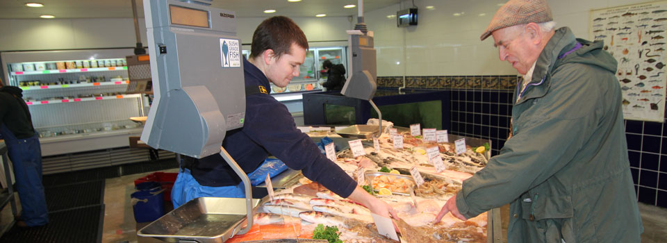 la-poissonnerie-shoreham-fishmongers-full